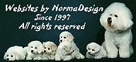 Copyright 1997-2015, NormaDsign, All Rights Reserved